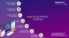 Web development and web design specialists based in London. MobiloitteUK provides professional web design, development services for startups. Hire Web Developers in UK Web Application Development, Web Development Company, Ruby On Rails, Build An App, Professional Web Design, Custom Website, Business Website, Search Engine Optimization, Productivity