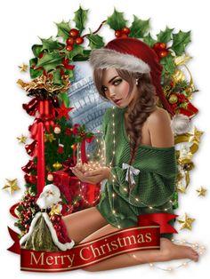 Christmas Flyer, Christmas Poster, Christmas Clipart, Christmas Goodies, Christmas Art, Winter Christmas, Vintage Christmas, Thanksgiving Iphone Wallpaper, Christmas Wallpaper