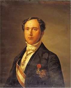 Хуа́н Доно́́со Корте́с (исп. Juan Donoso Cortés, Marqués de Valdegamas, 6 мая 1809, Валье-де-ла-Серена, пров. Бадахос — 3 мая 1853, Париж) — испанский мыслитель, журналист, государственный деятель и дипломат, идеолог консерватизма.