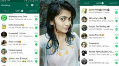 Join active whatsapp group link now. There are thousands of active new whatsapp groups for you. Hot and adults whatsapp group link are waiting for you. Whatsapp Group Funny, Dp For Whatsapp, Whatsapp Mobile Number, Whatsapp Phone Number, Girl Number For Friendship, Girl Friendship, Online Friendship, Girls Group Names, Girl Group