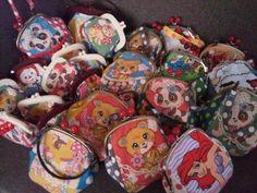 イメージ0 - くろーばーさんに納品の画像 - ハンドメイドnicoの暮らし - Yahoo!ブログ