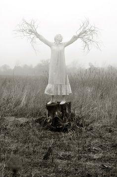 Rêve | Dream. Photo: hlmencer