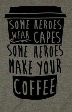 High Quality, Small Batch, Fresh Roasted Premium Coffee ☕️ Up, Up and Away Big Cup Coffee Coffee Talk, Coffee Girl, Coffee Is Life, I Love Coffee, Coffee Break, My Coffee, Coffee Doodle, Coffee Maker, Coffee Tumbler