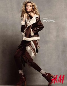 h&m campaigns - Google Search