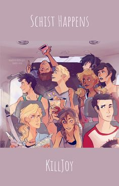 Half of them wouldn't make it back alive, they'd kill each other Half of them wouldn't make it back alive, they'd kill each other Related posts:Nico Di Angelo Gifts & MerchandiseJohnny Depp's Awesomely Bizarre. Percy Jackson Ships, Percy Jackson Quotes, Percy Jackson Fan Art, Percy Jackson Books, Percy Jackson Fandom, Leo Valdez, Percabeth, Solangelo Fanart, Annabeth Chase