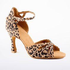 Latin Dance Shoes, Dancing Shoes, Pumps Heels, High Heels, Salsa Shoes, Tango Shoes, Ballroom Dance Shoes, Strappy Sandals, Dance Wear