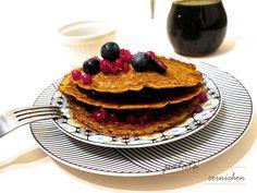 pancakes vegan-2