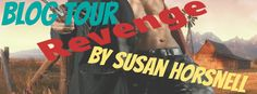 Warrior Woman Winmill: Revenge, ( The Glenmore Series #1)  by Sosan Horsn...