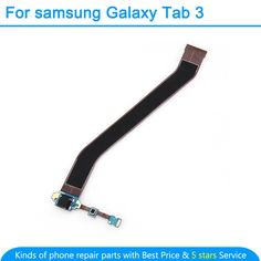 5PCS/LOT New For samsung Galaxy Tab 3 10.1 P5200 P5210 P5100 P3210 Dock Connector Charger USB Charging Port Flex CableSG-388c