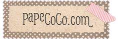 PapeCoCo - Productos artesanales - PapeCoCo