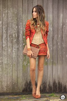 FashionCoolture -24.04.2014 look du jour Presage iloveflats (8)