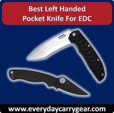 13 Best EDC Knives images in 2019   Edc knife, Everyday