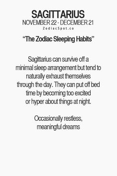 This is all true. I'm a Sagittarius and I know from experience Sagittarius Personality, Sagittarius Girl, Zodiac Signs Sagittarius, Sagittarius And Capricorn, Zodiac Horoscope, My Zodiac Sign, Sagittarius Birthday, Le Zodiac, Zodiac Quotes