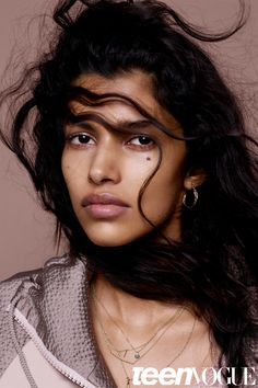 Where are all the Indian models? Bhumika Arora and Pooja Mor reflect on their rising careers and breaking cultural taboos.