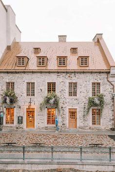 Oslo, Visit Canada, Canada Eh, City Aesthetic, Travel Aesthetic, Eiffel, Quebec City, City Photography, Alberta Canada