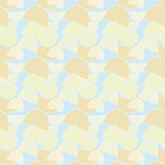 Amy Reber Designs #textiledesign #fabric #interiordesign  #tissuepaper
