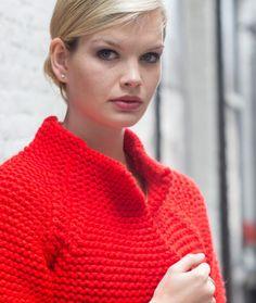La Maison Victor FR | Patron gratuit veste Céline Celine, Fall Fashion Outfits, Autumn Fashion, Womens Fashion, Dorothy Rose, Crochet Bikini, Knit Crochet, Sew Over It, Blouse Dress