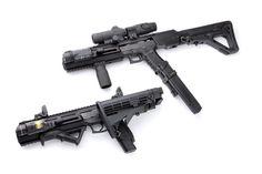 HERA Arms Triarii Stock Conversions