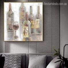 Modern framed glass and wine digital painting print for sale at Australia's top rated online art gallery.  #wallhanging #interiordecor #artwork #digitalart Painting Prints, Wall Art Prints, Online Art Store, Modern Frames, Effigy, Stretched Canvas Prints, Online Art Gallery, Top Rated, Wall Art Decor