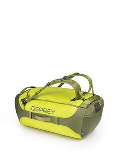 231d673d69a BigKit Organizational Duffel Bag - Osprey Packs Official Site Osprey Bag,  Osprey Packs, Duffel