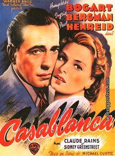 casablanca_clas.jpg (500×677)