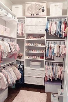 Fascinating 12 Beegcom Best Furniture Shop Glasgow, Best Interior Design Degrees In The World Baby Bedroom, Baby Boy Rooms, Baby Room Decor, Girls Bedroom, Kids Rooms, Baby Nursery Ideas For Girl, Nursery Room Ideas, Girl Nursery Decor, Babies Rooms