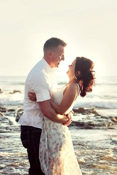 Portraits 101   How to pose for your Engagement Session – San Diego Wedding Photographer