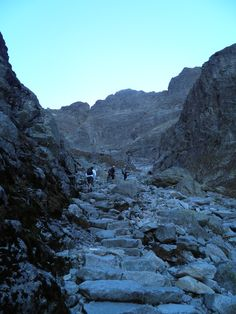 Mount Everest, Mountains, Nature, Outdoors, Travel, Naturaleza, Viajes, Destinations, Traveling