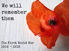 We Will Remember Them Lest We Forget, Great Love, First World, World War, Pineapple, Fruit, Pine Apple