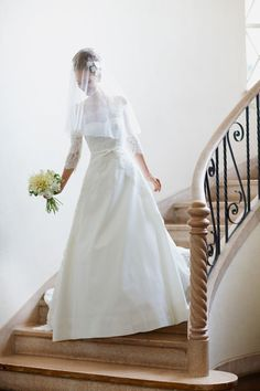carmen #NOVARESE #ノバレーゼ #weddingdress #lace #brand #CarolinaHerrera #NY #ウエディング #ウエディングドレス #結婚式 #レース #ブランド #キャロリーナ・ヘレラ #ニューヨーク