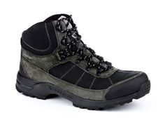 Brasher Supalite Active GTX Mens Lace Up Hiking Boot - Robin Elt Shoes  http://www.robineltshoes.co.uk/store/search/brand/Brasher-Mens/ #Autumn #Winter #Walking #Boots