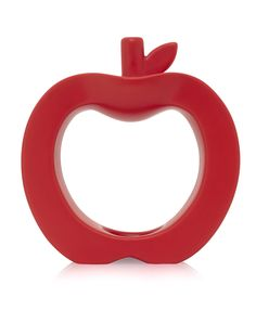 Tyylikäs punainen keraaminen Omena-tuoksulyhty lisää huoneeseen New Yorkin hohtoa! Tuikkiva lämmittää ylämaljaa ja huoneeseen leviää tunnelmallinen tuoksu ylämaljaan asetetusta Scent Plus Meltsistä. Vahat ja Tuikkivat myydään erikseen.  http://www.partylite.fi/fi/verkkokauppa.html