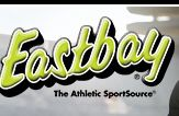 Military discount of 20%, online and by phone with the Veterans Advantage Card from Eastbay