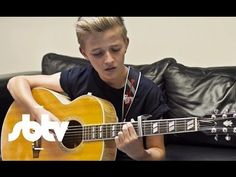 "Bailey McConnell x Coldplay | ""Fix You"" (Cover) - A64 [S7.EP39]: SBTV #HipHopUK #UrbanUKmusic #BigUpSbtv - http://fucmedia.com/bailey-mcconnell-x-coldplay-fix-you-cover-a64-s7-ep39-sbtv-hiphopuk-urbanukmusic-bigupsbtv/"