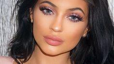 The Biggest Beauty Trend In 2017 - It's All Matte! #Avon, #KylieCosmetics, #KylieJenner, #Lipstick, #OPI, #UrbanDecay celebrityinsider.org #Fashion #celebrityinsider #celebrities #celebrity #rumors #gossip