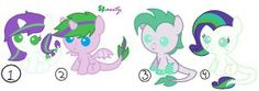 sparity humanized - Google Search