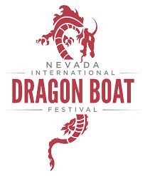 Image result for dragon boat graphics