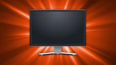 How to Pick the Perfect Computer Monitor
