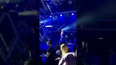 #Box #Athens 2018 #Τάμτα live - #ΤΗΛΕΦΩΝΟ 211.850.3680 - goout.gr