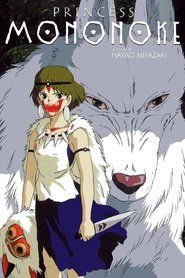 Making the Princess Mononoke Cosplay Outfit: Part 1 Princess Mononoke Poster, Princes Mononoke, Princess Mononoke Cosplay, Studio Ghibli Poster, Art Studio Ghibli, Studio Ghibli Movies, Hayao Miyazaki, Movies To Watch, Good Movies