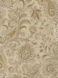 / Field Guide -- Belair Studios Page 68 / Paisley Swirl Paisley Design, Paisley Pattern, Pattern Art, Abstract Pattern, Pattern Design, Paisley Fabric, Phone Screen Wallpaper, Love Wallpaper, Pattern Wallpaper