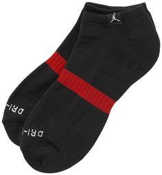 nike lebron 10 li ge - socks on Pinterest