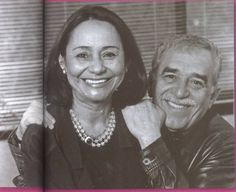 Gabriel Garcia Marquez, escritor - Hernan Diaz