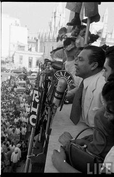 Cuba Photography, Vintage Cuba, Communism, Havana, Mafia, 1950s