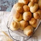 Favorite Midwest Hometown Recipes | Midwest Living, Kansas Zwiebach, pictured 40 Recipes