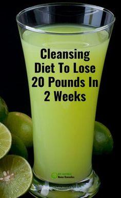 Healthy Diet Tips, Healthy Drinks, Healthy Junk, Healthy Detox, Healthy Eating, Healthy Juices, Loose 20 Pounds, Low Calorie Diet Plan, Free Diet Plans