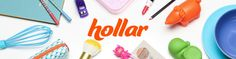 Hollar snags another $30 million for its fast-growing dollar store app #Startups #Tech