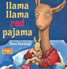A site that has picture books you can read online.