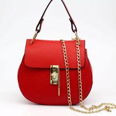 $19.30 (Buy here: https://alitems.com/g/1e8d114494ebda23ff8b16525dc3e8/?i=5&ulp=https%3A%2F%2Fwww.aliexpress.com%2Fitem%2FFashion-Women-Handbag-Shoulder-Bag-Large-Tote-Ladies-Purse-di-lusso-delle-donne-delle-borse-designer%2F32716003947.html ) Fashion Women Handbag Shoulder Bag Large Tote Ladies Purse di lusso delle donne delle borse designer for just $19.30