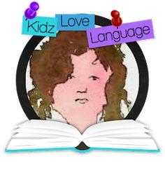 Kidz Learn Language: You Have to Stop Listening to These!